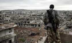 التهجير القسري من الغوطة الشرقية