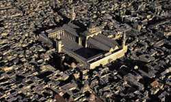 دمشق البطولة