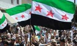 هل يمكن نجاح التسوية في سوريا؟