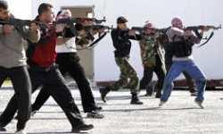 أهمية التربية البدنية والعسكرية في زمن الثورات