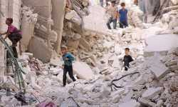 نظام الأسد يقتل قرابة 10 آلاف مدني بين قرارين أمميين