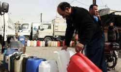 سورية تدير «اقتصاد حرب» مع اتساع نطاق الصراع