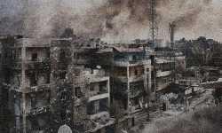 معركة حلب وتأثيرها على الصراع القائم في سوريا