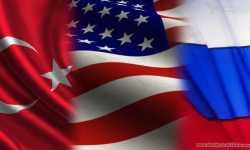 رسائل تركية ـ روسية متبادلة