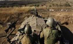 40 عاماً على حرب تشرين: جيشا مصر وسوريا من الجبهة إلى الداخل