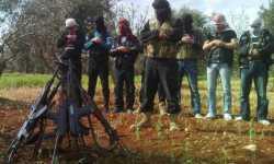11 كتيبة إسلامية سورية تتوحد.. و«النصرة» ترفض الانضمام