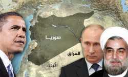 أسباب وأبعاد الضربة الأميركية المحتملة لسورية