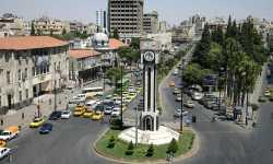 حمص الحبيبة