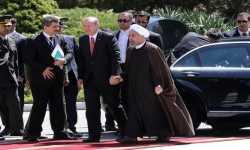 القمة الروسية الإيرانية التركية حول سورية: نقاط الاختلاف والاتفاق بعيون طهران