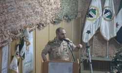 مجلس دمشق العسكري يرحب بالاتفاق المبرم في غوطة دمشق