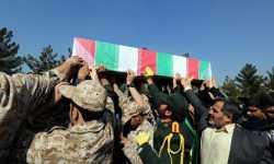 مصرع قائد إيراني رفيع المستوى في سوريا