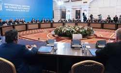 نشرة أخبار سوريا- التحالف الدولي يرتكب مجازر مروعة بحق المدنيين في الرقة، والدول الضامنة تمهّد لأستانة 6 باجتماع فني -(13-9-2017)