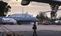 تفاهمات إسرائيلية-روسية لتفادي الحوادث في الأجواء السورية
