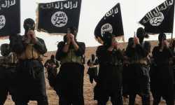 مفاهيم لترشيد الجهاد (3): من هم الخوارج؟