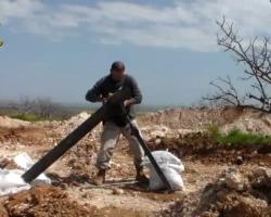 نشرة أخبار سوريا- تحرير مزرعة حوير ومدرسة البشائر جنوب مورك وقتل أكثر من 20 عنصراً من قوات أسد، وميليشيات الأسد وإيران تحتل الحاضر والعيس وتقترب من الطريق الدولي -( 12/13_11_2015)