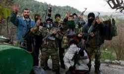 الثورة السورية: معركة الساحل، الواقع والآمال