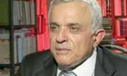 سعود الفيصل والثورة السورية وإستراتيجيات صون المصالح