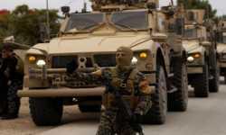 اقتراب موعد الاشتباك الإيراني ــ الكردي في سورية