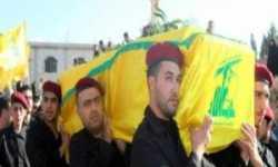 350 قتيلاً.. سوريا تبتلع الحرس القديم والجديد في