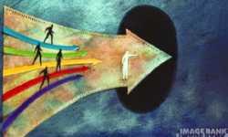 الساحة السورية بين الصراعات الفكرية والمرجعية العلمية