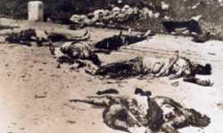 35 عاماً على مجزرة حي المشارقة: دماء لم تجف بعد