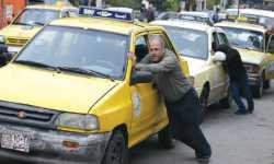 أزمة البنزين:الائتمان الإيراني متوقف.. بانتظار التنازلات؟