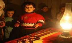 الكهرباء في سوريا.. عتمة ظلم النظام تشعلها نور الحرية