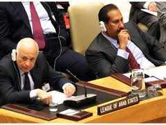 متآمرون على الشعب السوري
