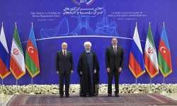 النفوذ الروسي الإيراني بالشرق الأوسط.. السياق والأدوات