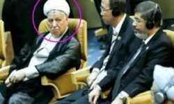 فضائح كبيرة للإعلام الإيراني..