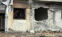 رهان الغرب على إنهاك الشعب السوري