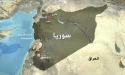 لماذا لا تصمد المعارضة السورية بوجه تنظيم الدولة؟