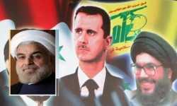 دمشق و«حزب الله» والمصير المشترك