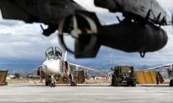 موسكو تعزز قواتها في سورية، وتبرم المزيد من صفقات النفط مع النظام