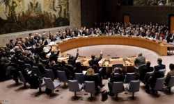 تهجير ما تبقى من حلب بإشراف مجلس الأمن الدولي!