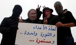 أسوأ متاجرة في الثورة السورية