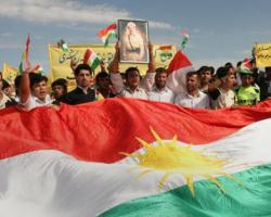 القوميون الأكراد وهوس الانفصال