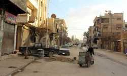 هل يعول السوريون على محادثات جنيف؟