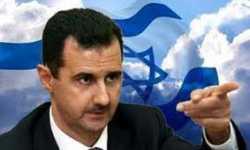 اسرائيل تفضّل ألا ينتصر الأسد... وألا يُهزم