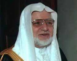 الدكتورة نجاح العطار (نائبة الرئيس) (2)