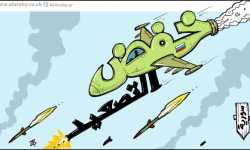 هذه الحلول الروسية في سورية