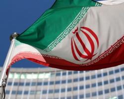الصفقة والثمن بين إيران والغرب