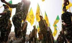 غارات أمريكية تستهدف ميلشيات إيرانية في سوريا والعراق