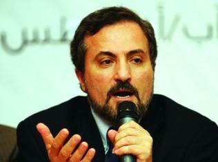 الحل السياسي السوري لا يمكن تحقيقه من خلال رهان القوة الروسي
