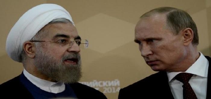 في خطوة استباقية: موسكو تتهم طهران بتعقيد المفاوضات السورية في أستانا