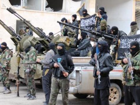 ماذا حررت جبهة النصرة في سورية؟