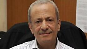 دق النفير الإيراني لنصرة الأسد