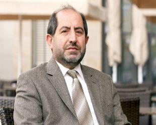النفوذ الإيراني في سورية انحسار أم إعادة تموضع؟