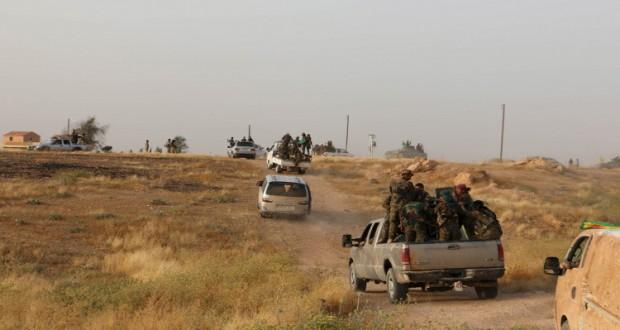 نشرة أخبار سوريا- قوات أسد تستعيد السيطرة على تلة البكارة بريف حلب الجنوبي وبرج زاهية الاستراتيجي بريف اللاذقية، وتركيا تعتقل تاجر أعضاء بشرية
