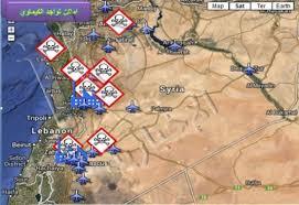 مبررات الأسد لتسليم سلاحه الكيماوي..هل تقنع عاقل؟